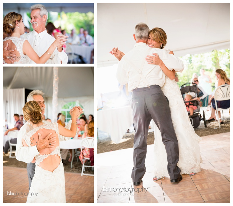 Sarah-and-Greg_Wedding_AB_082215-5151.jpg