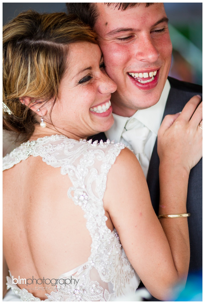Sarah-and-Greg_Wedding_AB_082215-5513.jpg