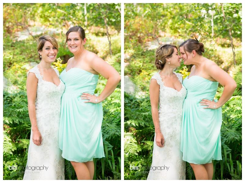 Sarah-and-Greg_Wedding_BLM_082215-5661.jpg
