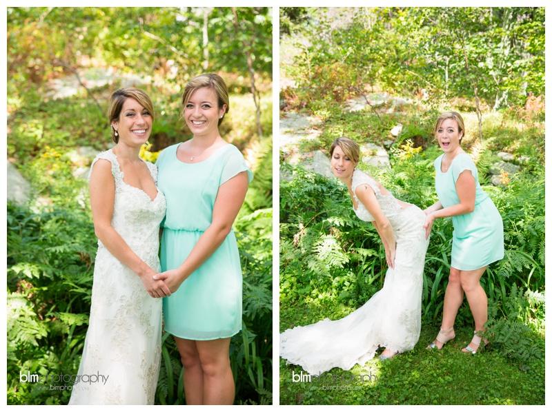 Sarah-and-Greg_Wedding_BLM_082215-5694.jpg