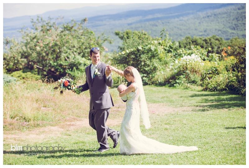 Sarah-and-Greg_Wedding_BLM_082215-6724.jpg