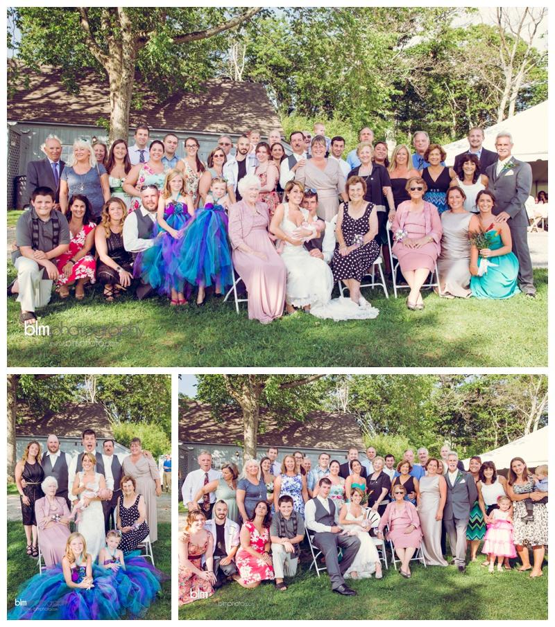 Sarah-and-Greg_Wedding_BLM_082215-6781.jpg