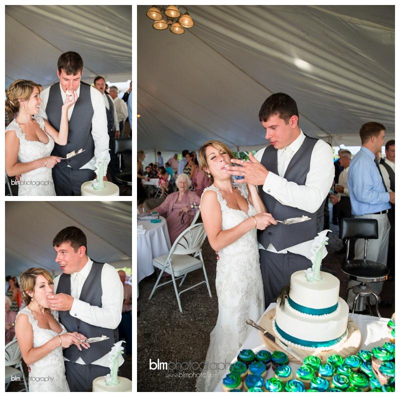 Sarah-and-Greg_Wedding_BLM_082215-7694.jpg