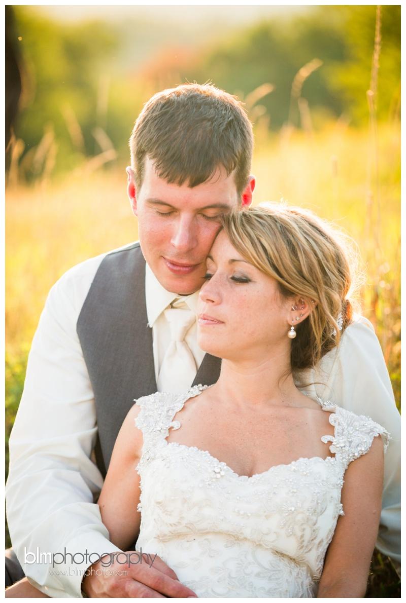 Sarah-and-Greg_Wedding_BLM_082215-8240.jpg