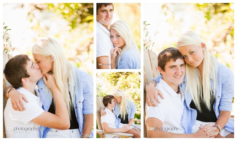 Corrina-Oakley_Senior-Photos_092315-2974.jpg