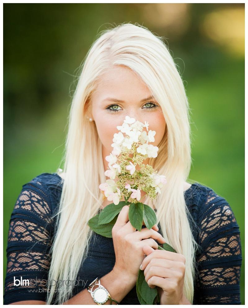 Corrina-Oakley_Senior-Photos_092315-3759.jpg