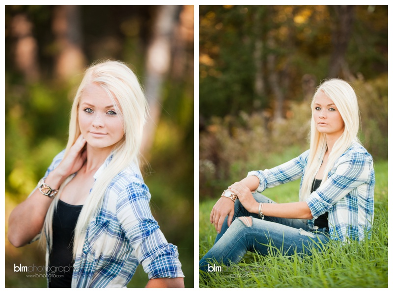 Corrina-Oakley_Senior-Photos_092315-4126.jpg