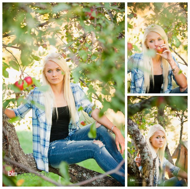 Corrina-Oakley_Senior-Photos_092315-4276.jpg