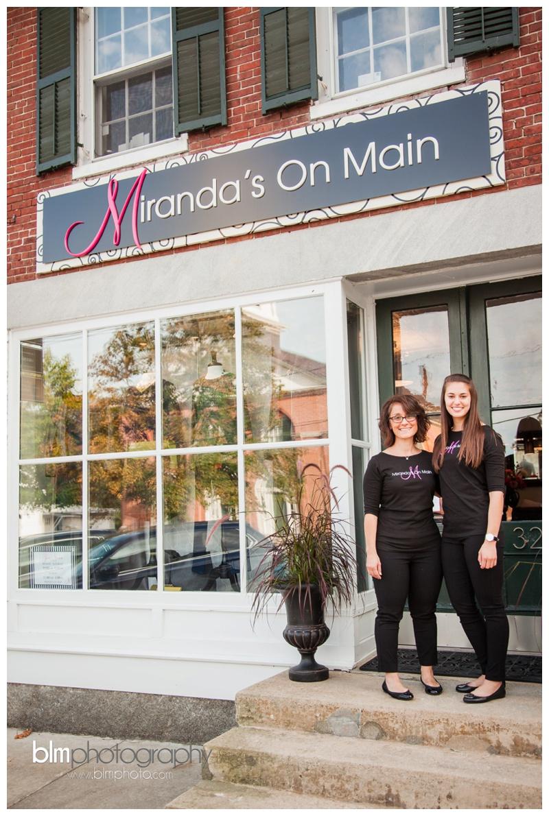 Miranda's-Grand-Opening_092515-5222.jpg