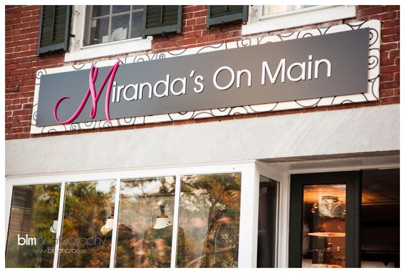 Miranda's-Grand-Opening_092515-5232.jpg