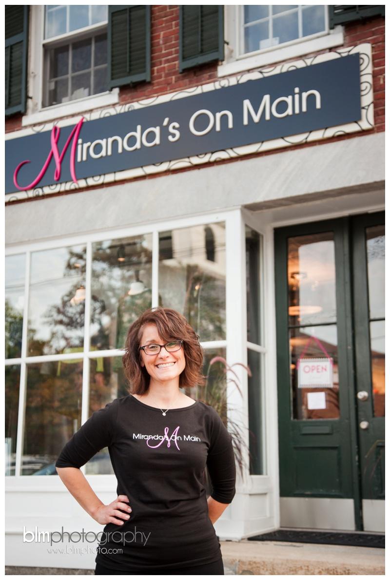 Miranda's-Grand-Opening_092515-5264.jpg