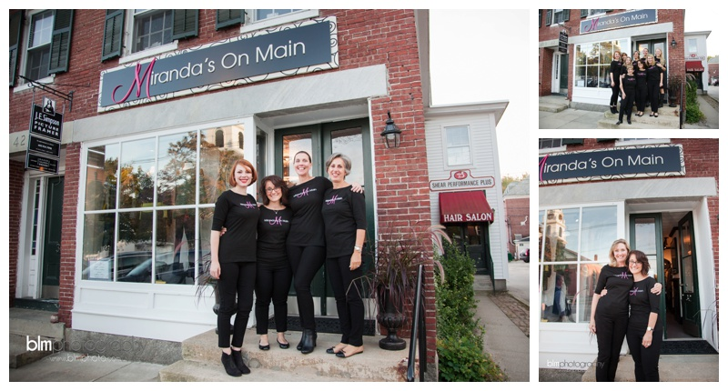 Miranda's-Grand-Opening_092515-5459.jpg