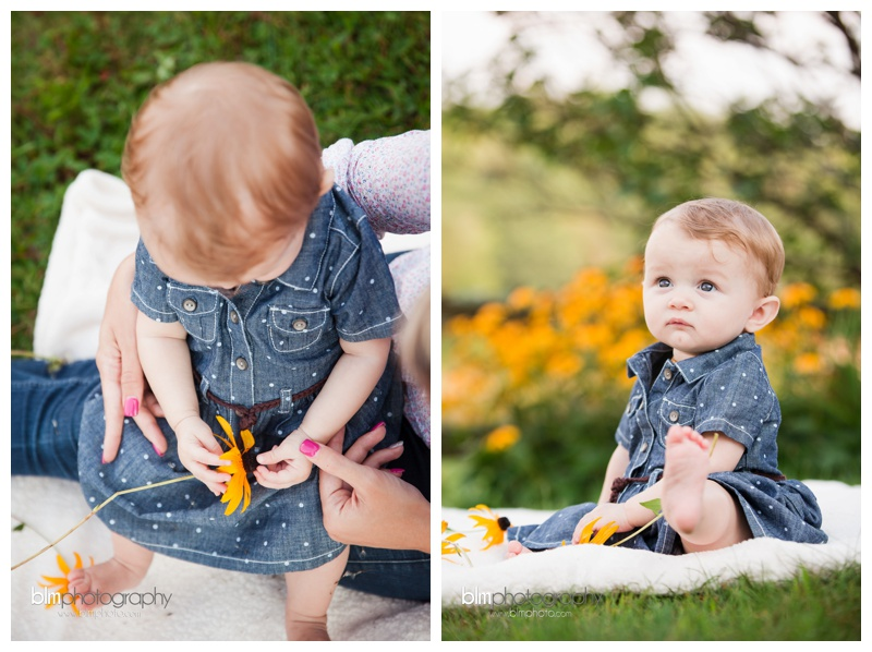 Payne-Family_Photography_090815-2762.jpg