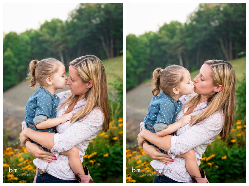 Payne-Family_Photography_090815-8003.jpg