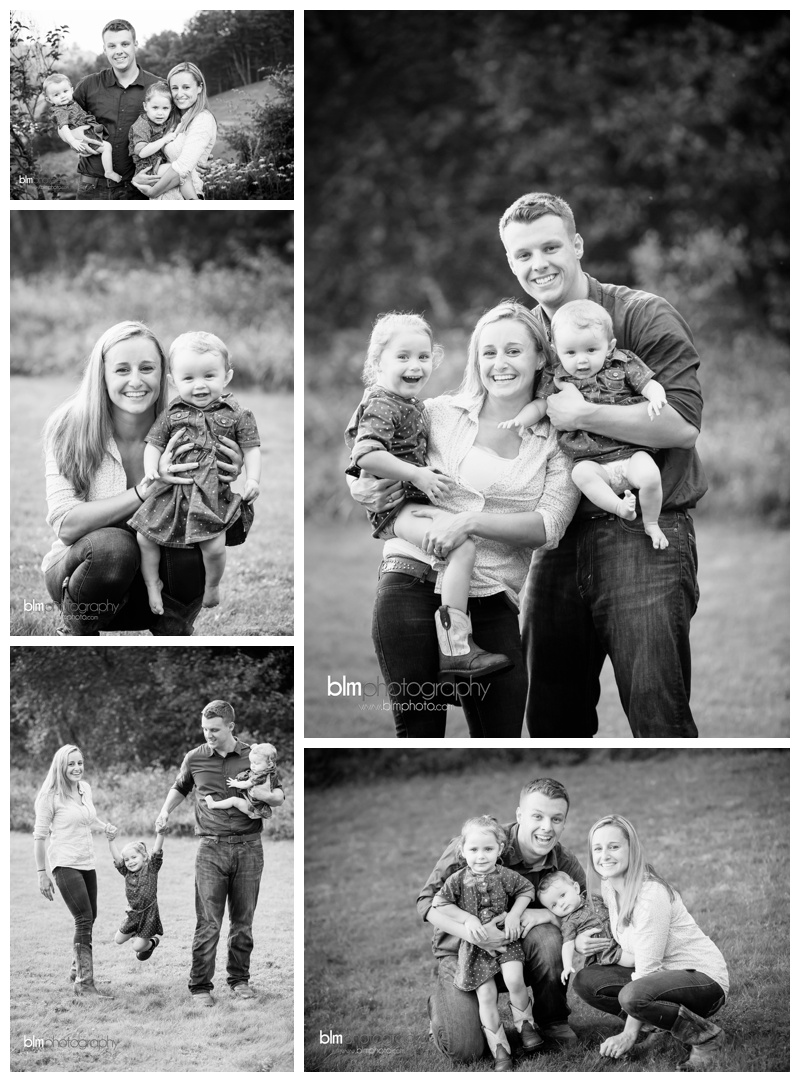 Payne-Family_Photography_090815-8025-2.jpg