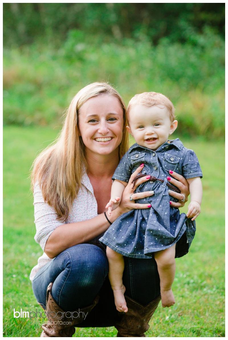 Payne-Family_Photography_090815-8293.jpg