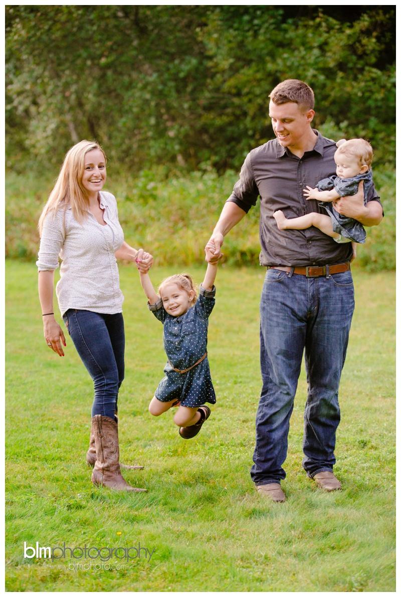 Payne-Family_Photography_090815-8411.jpg