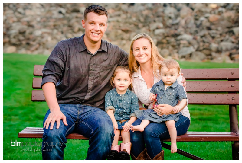 Payne-Family_Photography_090815-8999-Edit-2.jpg