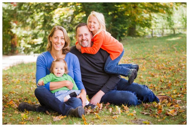 Somerset-Family_100415-8692.jpg