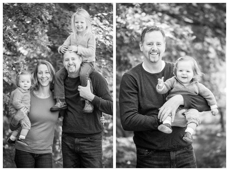Somerset-Family_100415-8747-2.jpg