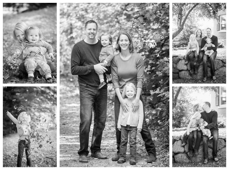 Somerset-Family_100415-8789-3.jpg