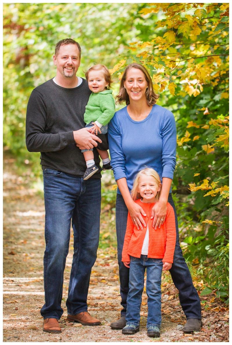 Somerset-Family_100415-8871.jpg