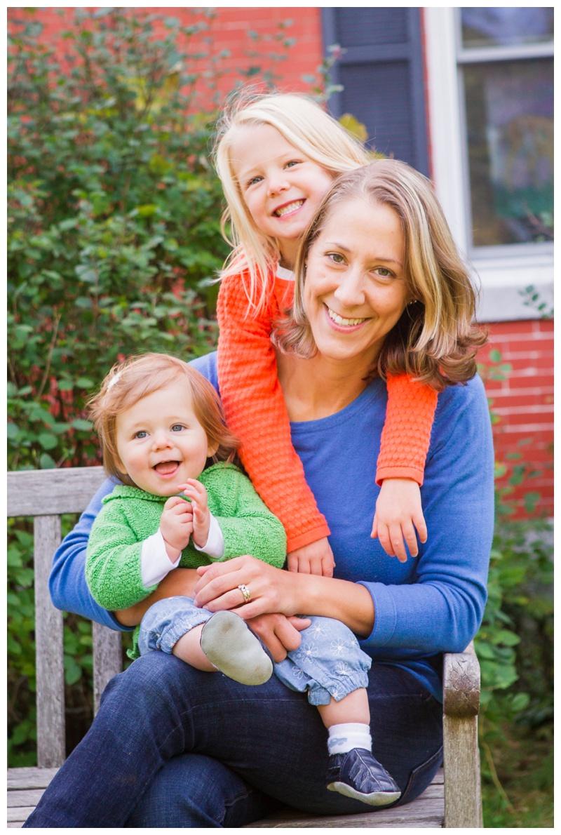 Somerset-Family_100415-9222.jpg
