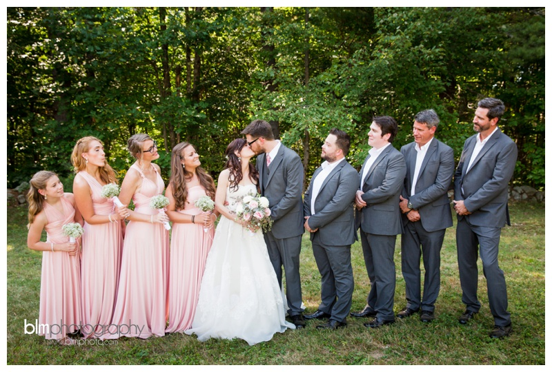 131-Chris-Caitlin_Wedding_Fitzwilliam-NH_090615_3171.jpg