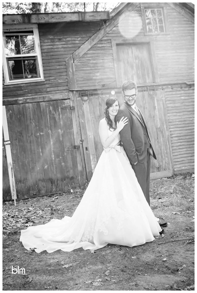 150-Chris-Caitlin_Wedding_Fitzwilliam-NH_090615_3454.jpg