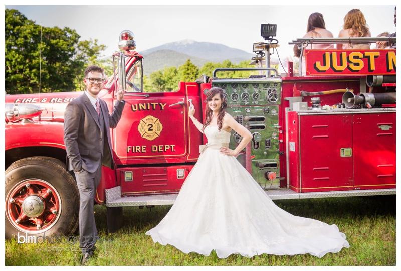 157-Chris-Caitlin_Wedding_Fitzwilliam-NH_090615_3689.jpg