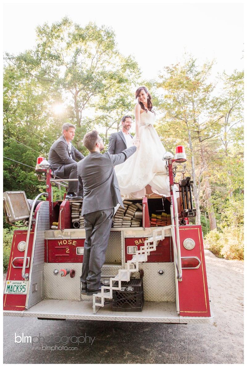 178-Chris-Caitlin_Wedding_Fitzwilliam-NH_090615_4132.jpg