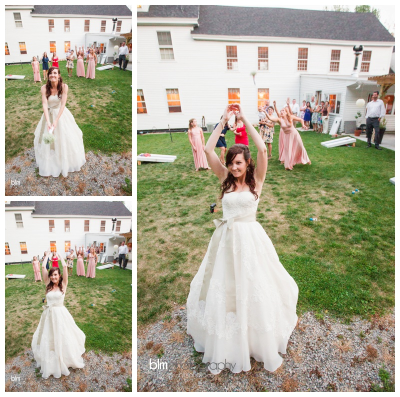 208-Chris-Caitlin_Wedding_Fitzwilliam-NH_090615_4805.jpg