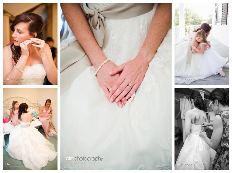 26-Chris-Caitlin_Wedding_Fitzwilliam-NH_090615_0243.jpg