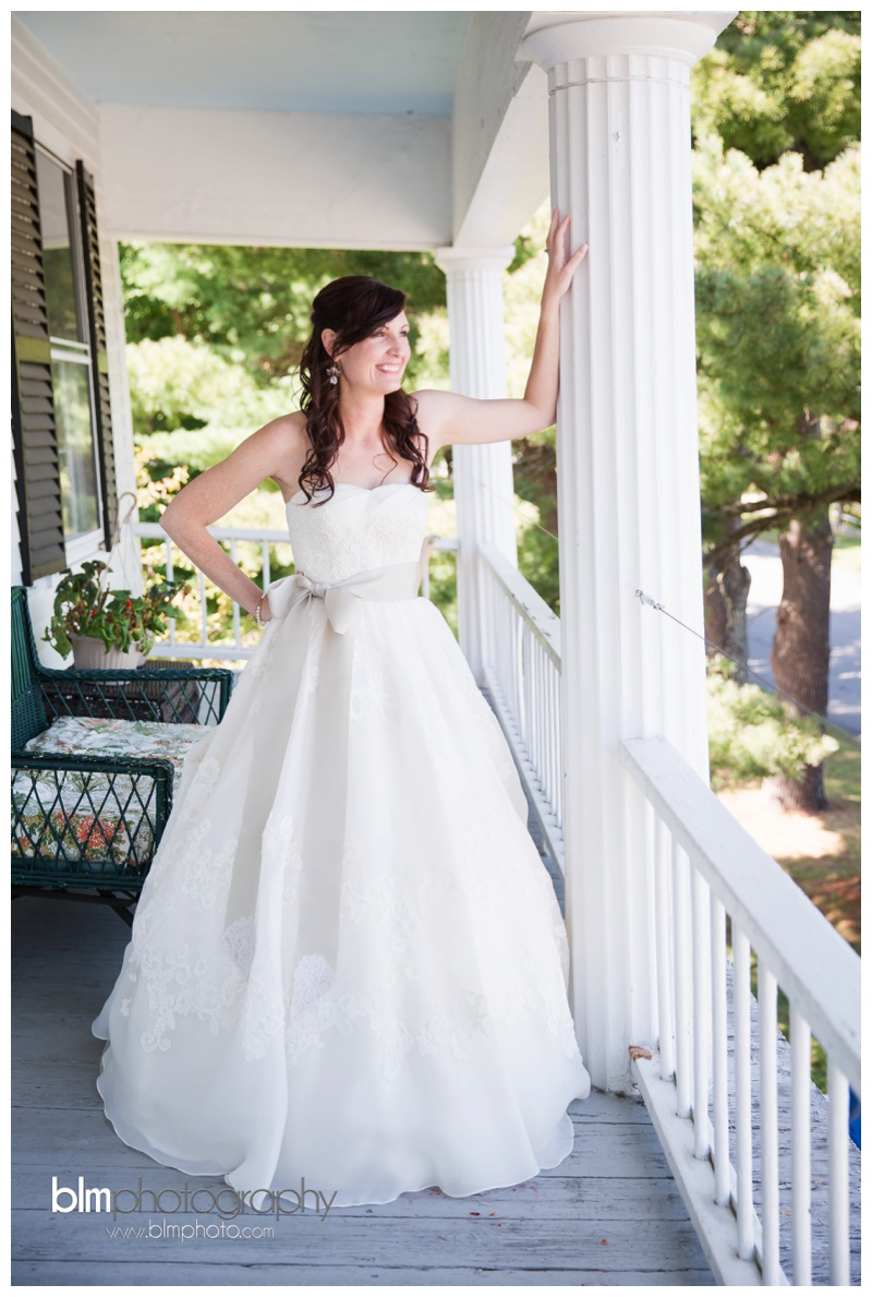 30-Chris-Caitlin_Wedding_Fitzwilliam-NH_090615_1251.jpg