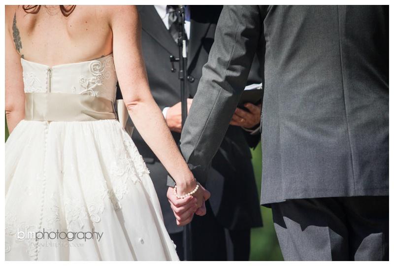 66-Chris-Caitlin_Wedding_Fitzwilliam-NH_090615_1726.jpg