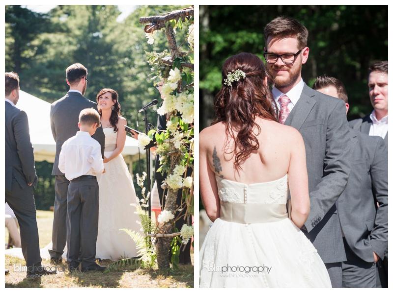 74-Chris-Caitlin_Wedding_Fitzwilliam-NH_090615_1894.jpg