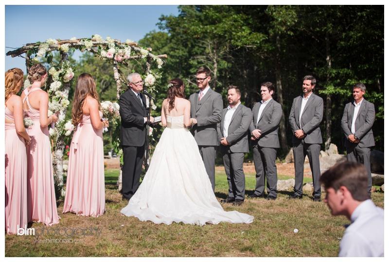 80-Chris-Caitlin_Wedding_Fitzwilliam-NH_090615_1943.jpg