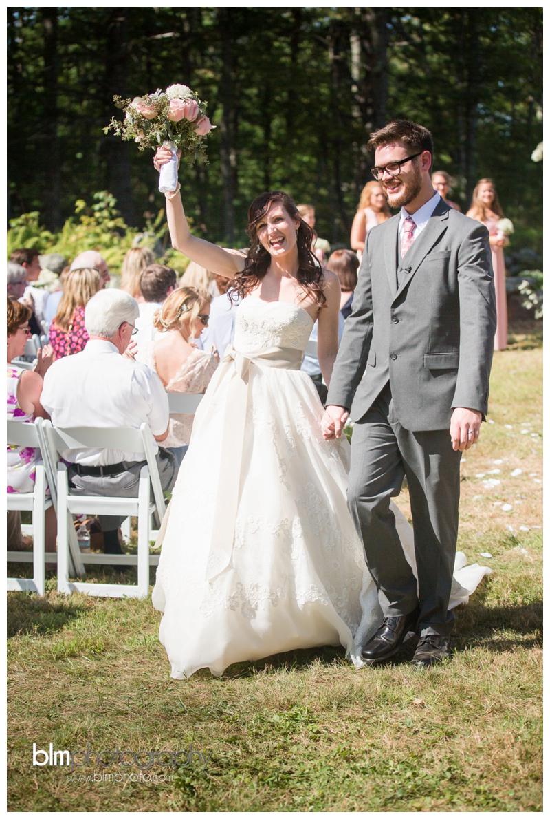 84-Chris-Caitlin_Wedding_Fitzwilliam-NH_090615_2030.jpg