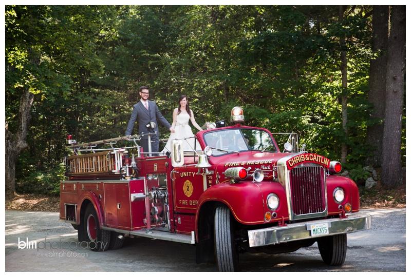 85-Chris-Caitlin_Wedding_Fitzwilliam-NH_090615_2083.jpg