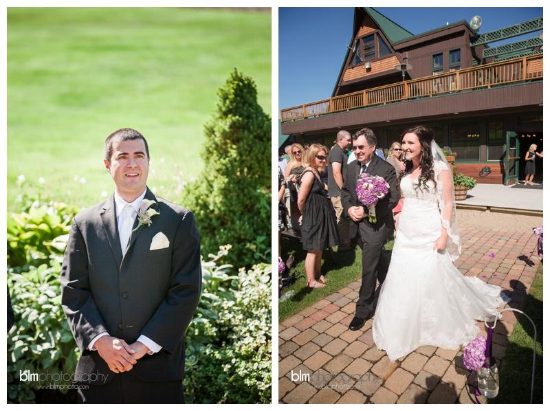 Sarah & Thomas Married at Pats Peak_091215_0585.jpg