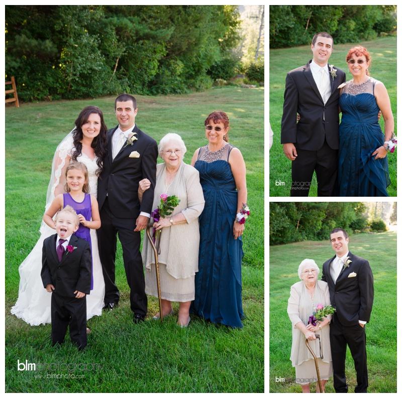 Sarah & Thomas Married at Pats Peak_091215_0804.jpg