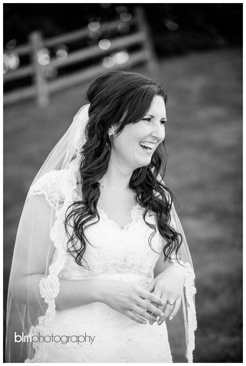 Sarah & Thomas Married at Pats Peak_091215_0827-2.jpg