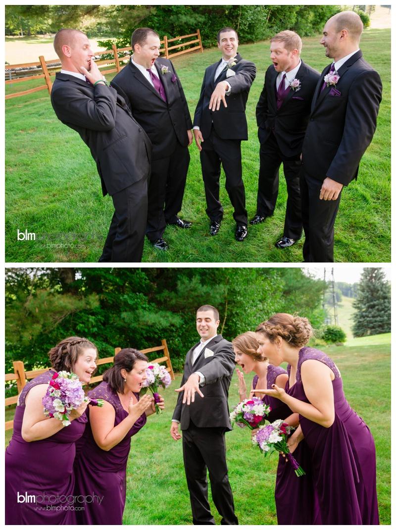 Sarah & Thomas Married at Pats Peak_091215_1232.jpg
