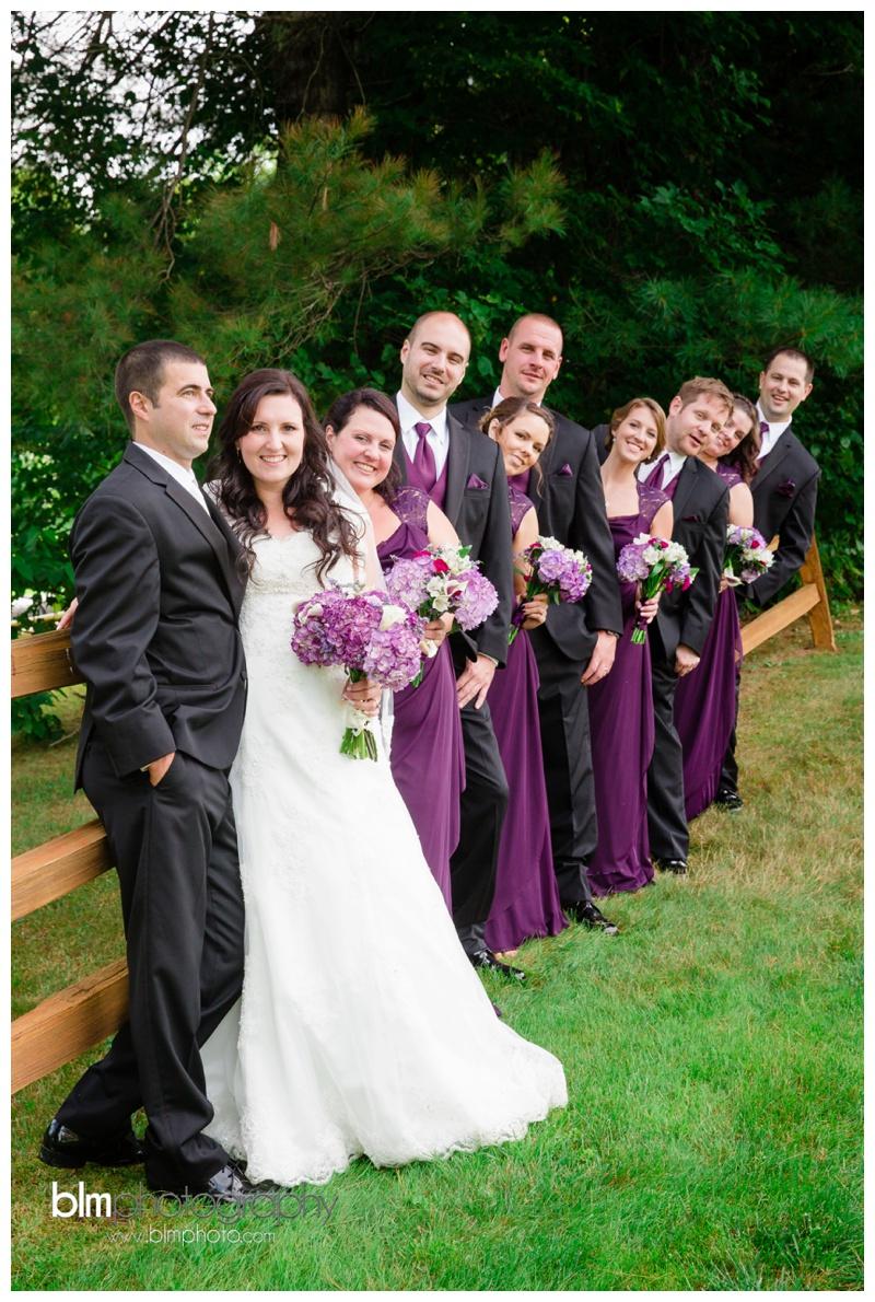 Sarah & Thomas Married at Pats Peak_091215_1562.jpg