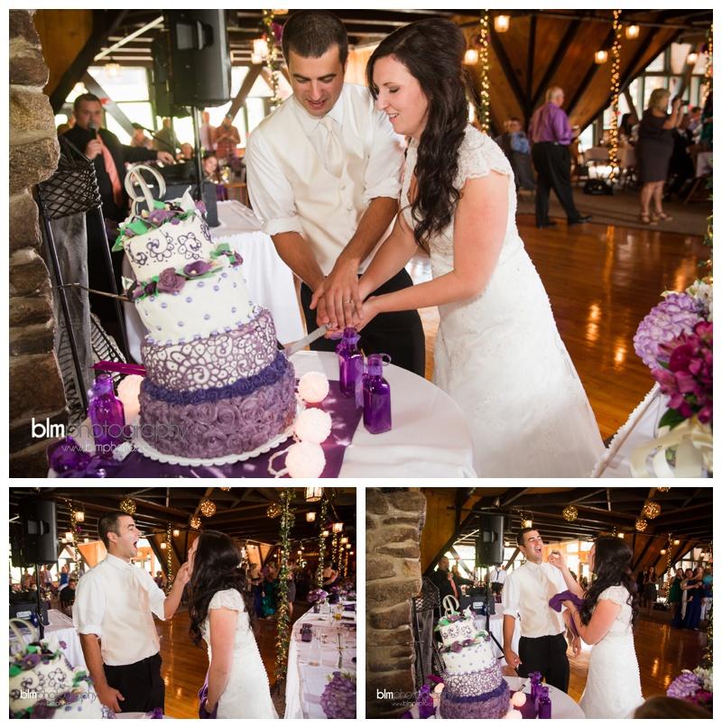 Sarah & Thomas Married at Pats Peak_091215_2020.jpg