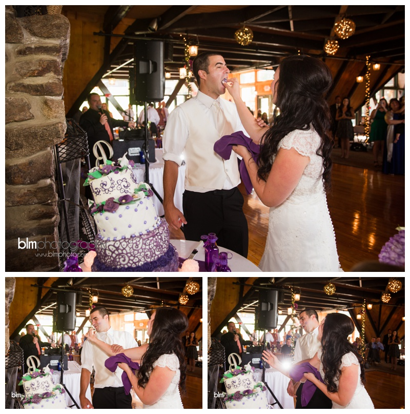Sarah & Thomas Married at Pats Peak_091215_2047.jpg