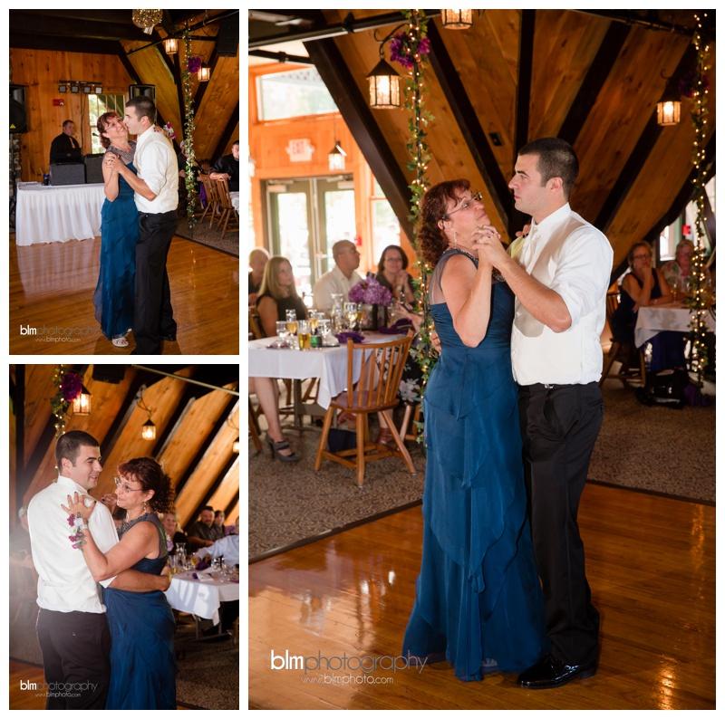 Sarah & Thomas Married at Pats Peak_091215_2274.jpg