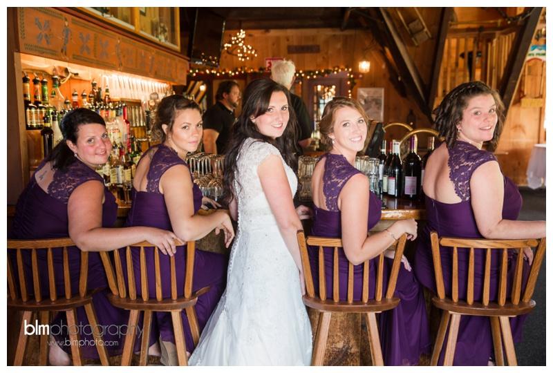 Sarah & Thomas Married at Pats Peak_091215_2355.jpg