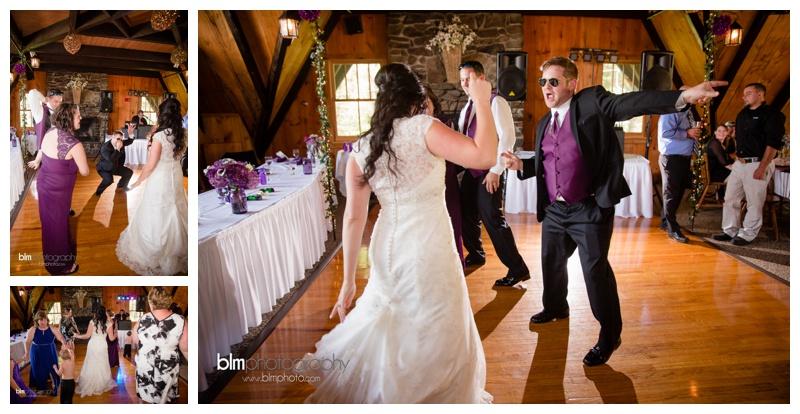 Sarah & Thomas Married at Pats Peak_091215_2553.jpg