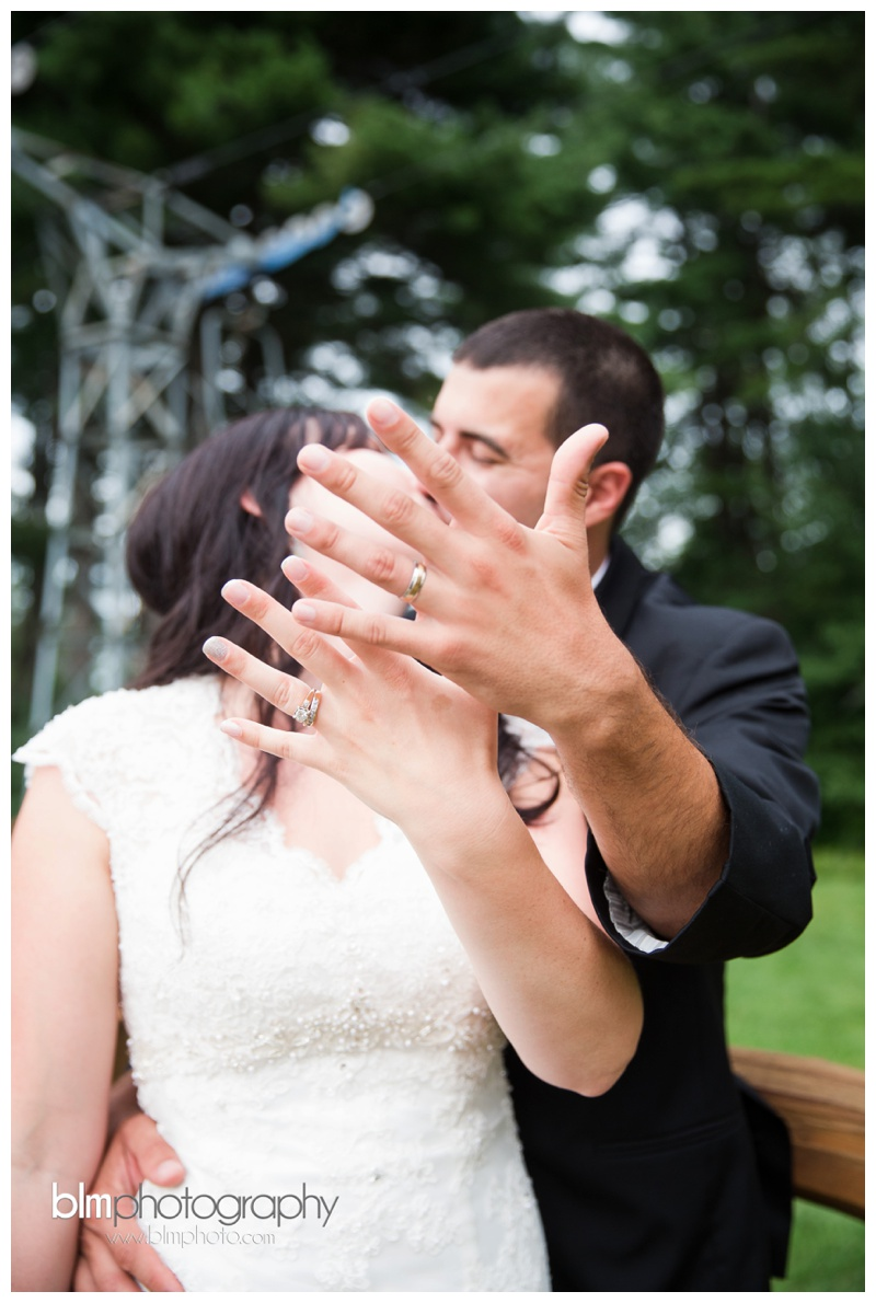 Sarah & Thomas Married at Pats Peak_091215_3480.jpg